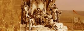 Галл Аноним, хроника и деяния польских князей