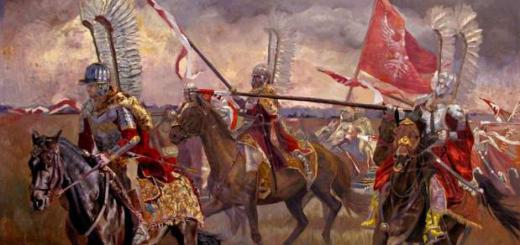 Второе сражение на Ходынке в 1609 г.