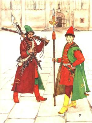 Сражение у Нарвы в 1590 г.